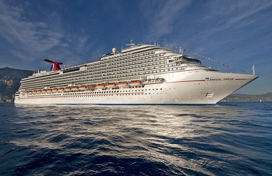 carnivaldreamship